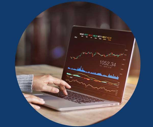 Basic Forex trading Step 3