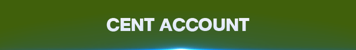 Open Cent Account With StrikeProFx Forex Broker