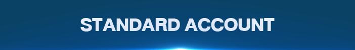 Open Standard Account With StrikeProFx Forex Broker